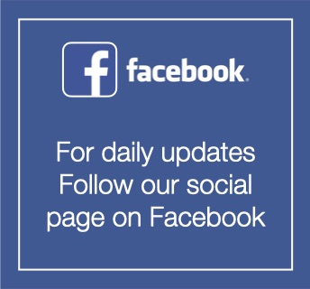 cefeo on Facebook, for daily updates follow our social page on Facebook