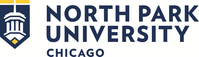 North Park University Chicago's logotype